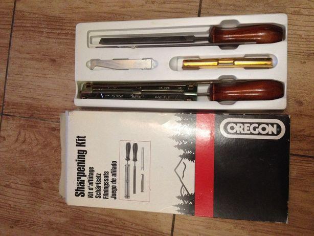 Станок для заточки цепей OREGON 4,0 мм