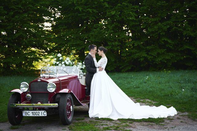 Фотограф свадебный, семейный, детский, персональный