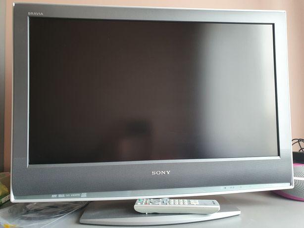 "Telewizor Sony 32"" LCD HD Ready"