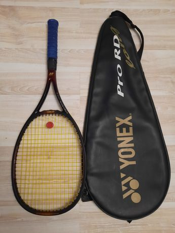 Теннисная ракетка Yonex