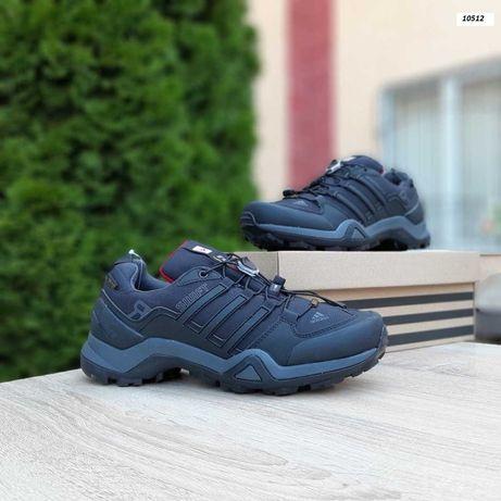 10512 Adidas Swift Terrex кроссовки адидас терекс термо кросовки