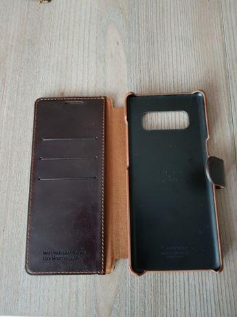 Etui VRS Designe do Samsunga Galaxy Note 8