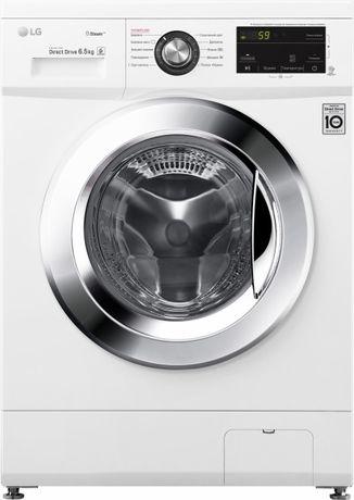 Продажа стиральных машин LG F2J3WS2W /fortuna.zp.ua/