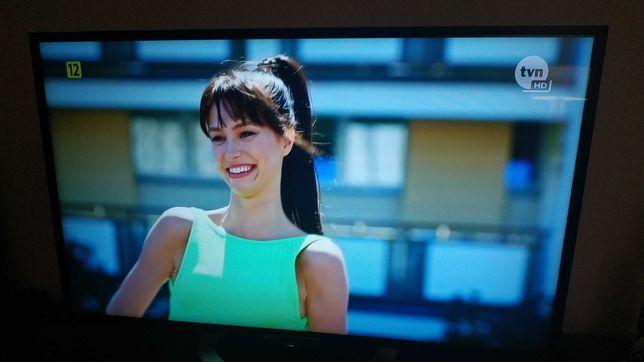Telewizor Sony Bravia Full HD 3D 47' KDL-47W805