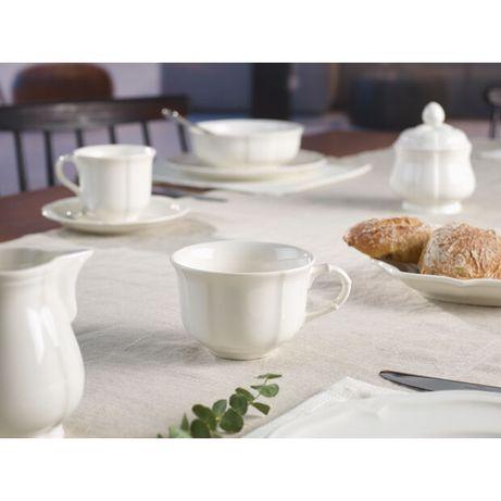 Чайные чашки Villeroy&Boch Manoir