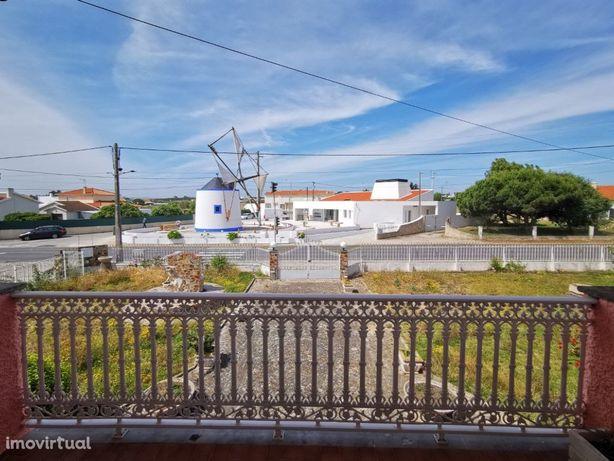 Oportunidade de investimento em Torres Vedras junto ás pr...
