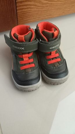 Geox buty rozmiar 20