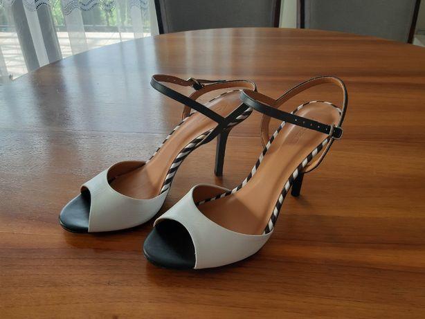 Kazar- nowe buty