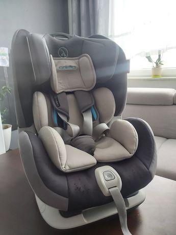 Fotelik samochodowy Coletto Vento 0-25kg + GRATIS. CENA DO NEGOCJACJI
