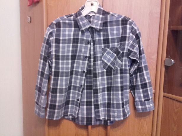 Koszula dla chlopca Espirit 128-134