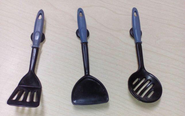 Cozinha: Talheres Miniaturas.