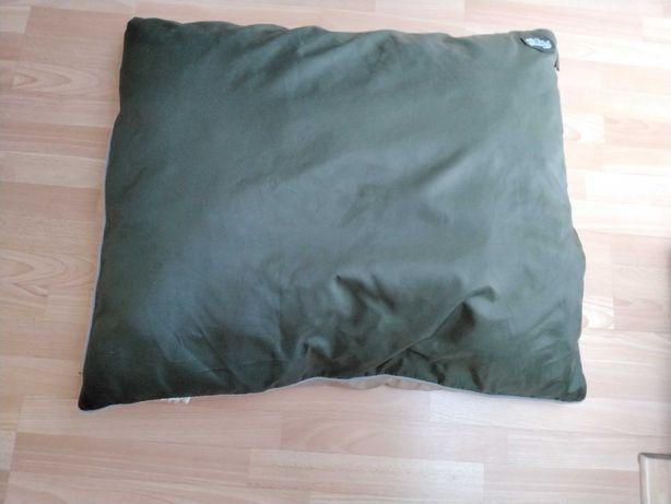 Almofada-cama cão
