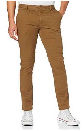 Брюки Чинос W32 L32 штаны джинсы