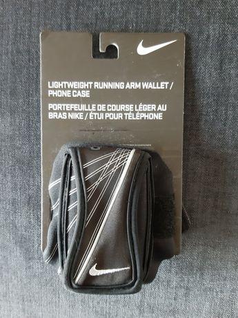 Opaska na odtwarzacz Nike Nowa