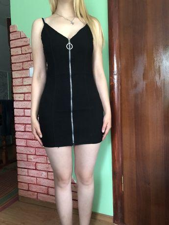 Весняне-літне плаття