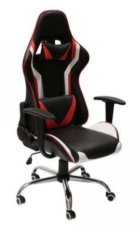 Cadeira Gaming Racer One