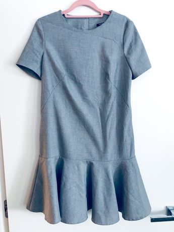Sukienka Orsay r.S babydoll