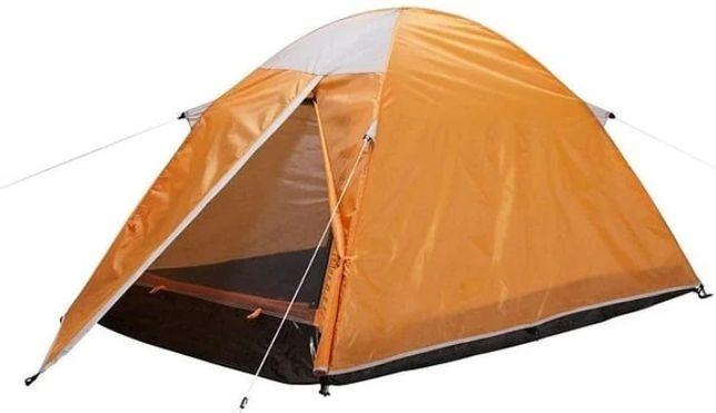 Палатка туристическая  L.A.TREKKING OSLO 2