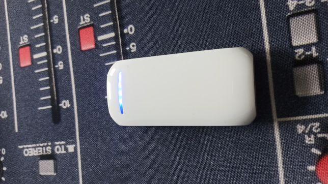 Powerbank 4400mAh