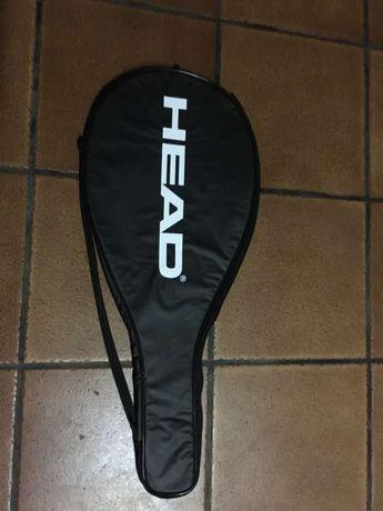 Bolsa transporte tenis Head