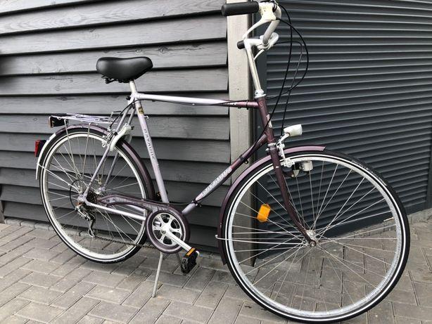 """Rower męski BATAVUS SPRINT 28"""" szybki rower z Niemiec"""