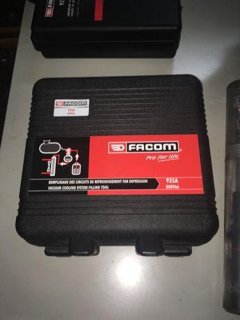 Facom 935a
