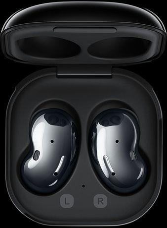 Earbuds Samsung Originais
