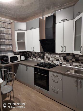 Кухни, шкафы-купе, прихожие, детские и другая мебель под заказ.