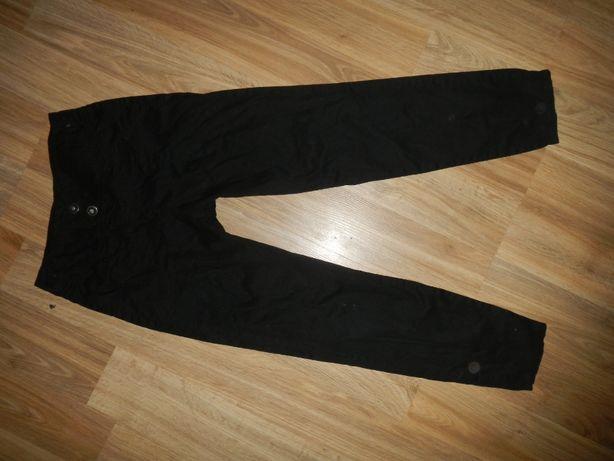 Spodnie dla dziewczynki George 7-8 lat