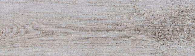 Gres szkliwiony Tilia dust 60x17.5 cm opakowanie 1.05 m2 gat. 1