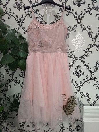 Продам плаття платье 42-44 S-M