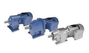 Продам редуктори Ц2У, черв'ячні і моторедуктори