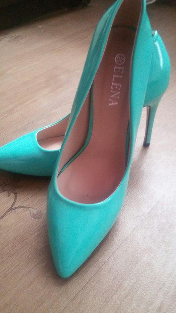 Продам туфли Белая Криница - изображение 1