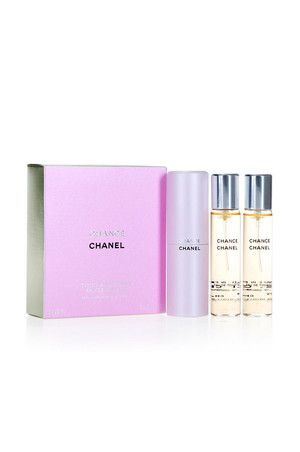 Perfumy 3x20ml - 82 modele dostępne non stop !!!