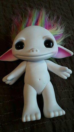 Troll zabawka 25 cm