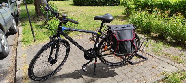 Sprzedam rower Indiana X-Road 3.0 M19