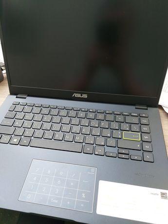 """Ноутбук 14"""" Asus A410M"""