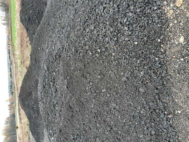 Destrukt asfaltowy,frez asfaltowy,frezy z transportem