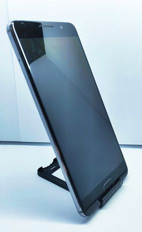 Смартфон Meizu pro 6 plus; 4/64 GB,