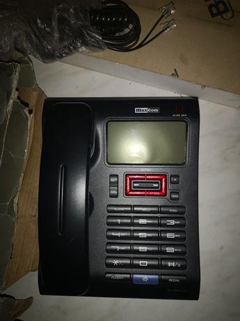 Telefon max com stan db