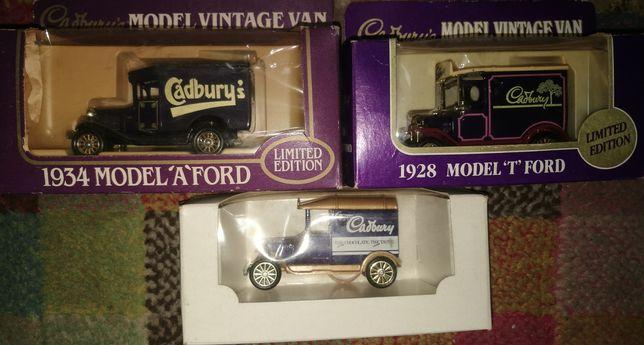 Stare zabawki prl auta modele zabawki prezent kolekcja