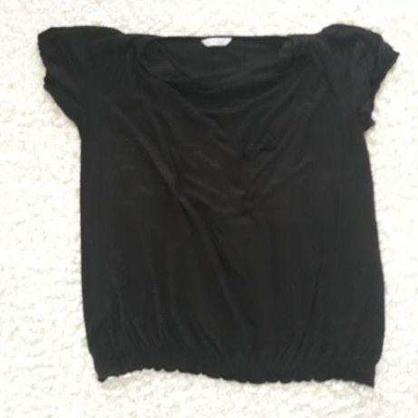 Bluzka damska C&A w rozmiarze 54