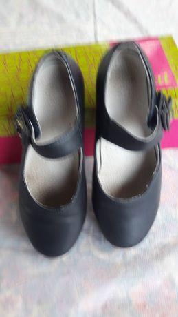 Продаю дитячі туфлі