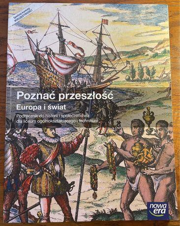 Poznać przeszłość Europa i świat, wojna i wojskowość