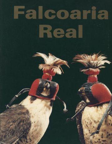 Falcoaria Real - 1980