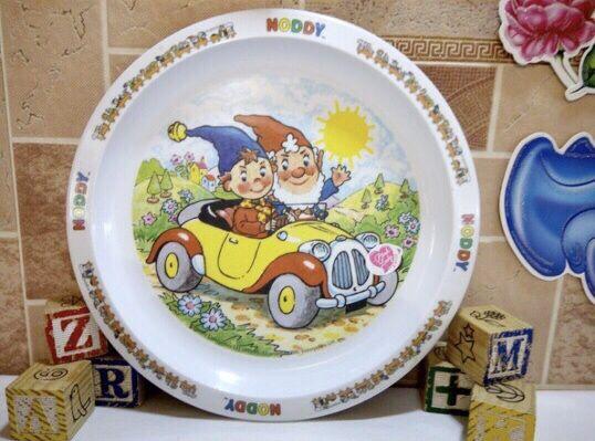 Тарелки детские 2 штуки, детская посуда, посуда для прикорма
