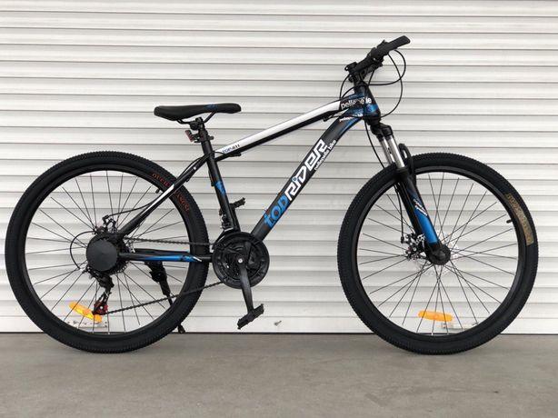 АКЦИЯ!!! Велосипед для взрослых На рост от160 до 195 29 дюйм jk[ Успей
