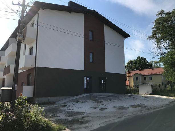 Оренда комерційної нерухомості біля АМБУЛАТОРІЇ смт. Рудне