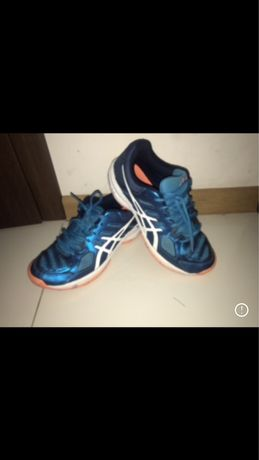 Asics buty 37 wkl 23 adidasy nike wysylka 8,99