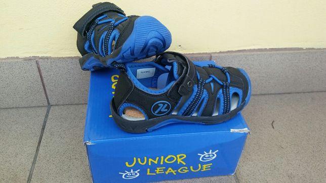 Sandały sportowe 29